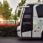 LION Smart rolls out 400v battery for buses and further develops 800v battery solution