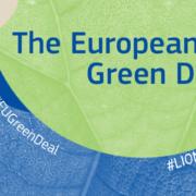 European Green Deal LION Smart